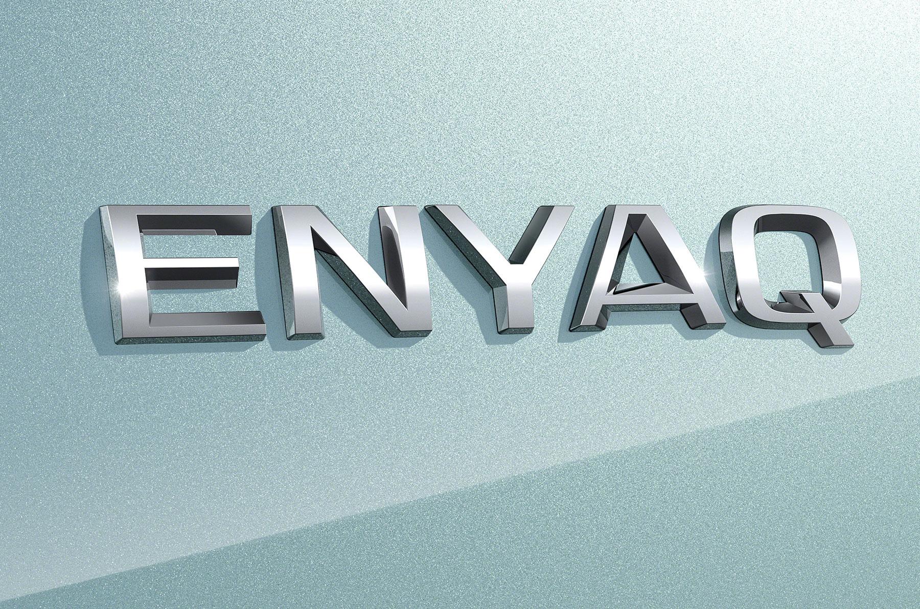 Donnerstag-News: ŠKODAs Elektro-SUV, grünes Licht für Kaufprämie, Tesla-Killer, BMW und die CO2-Emissionen