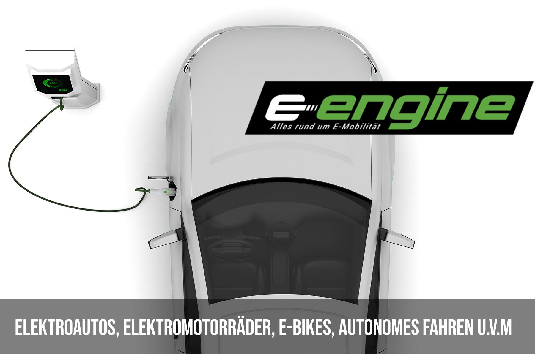 The Long Way Up: Reichweitenangst und Abenteuer auf 21.000 Kilometern - e-engine - Alles rund um E-Mobilität