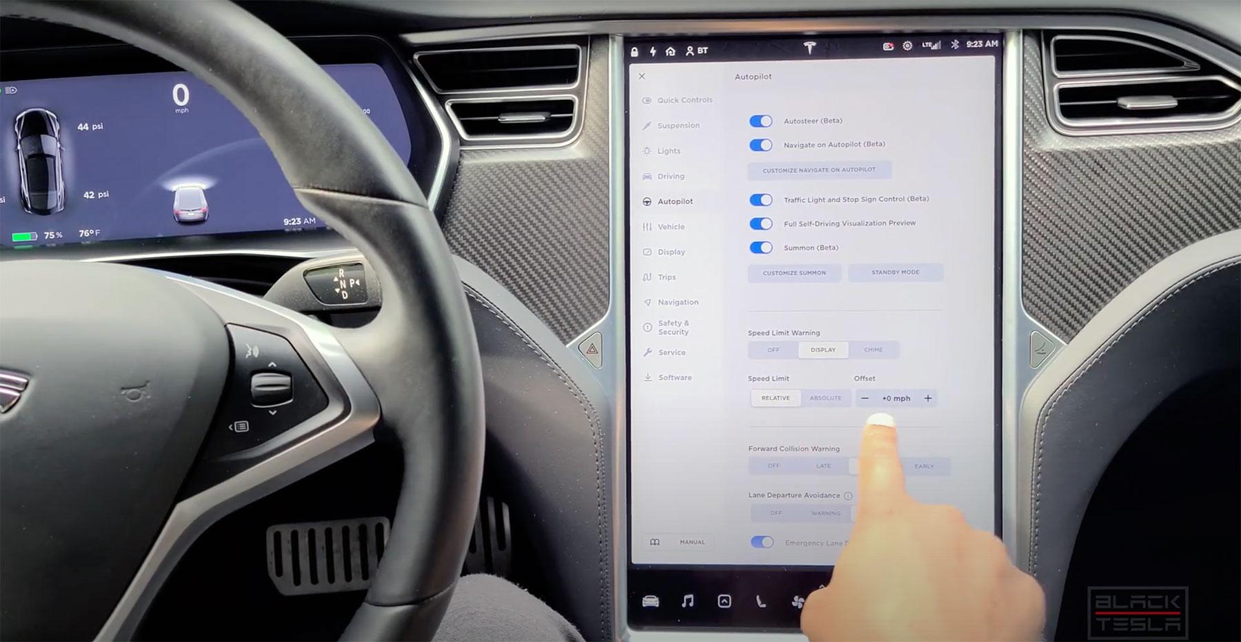 """Dienstag Kompakt: Tesla China schlägt Tesla USA, Polestar Space in Düsseldorf, Umweltbonus macht Elektro-Kleinwagen extrem """"billig"""""""
