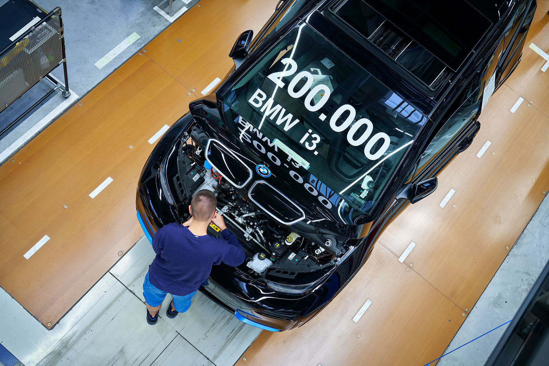 e-engine.de - cover